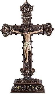 Jesus On The Cross 14.5
