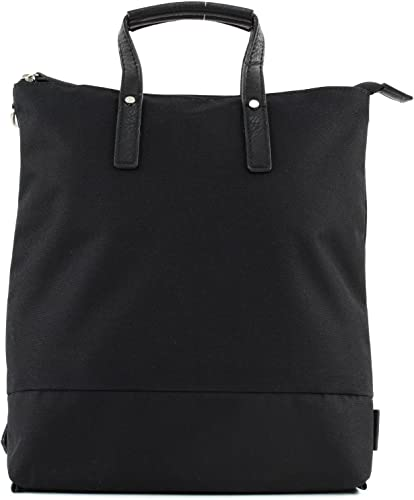 Jost Bergen X-Change (3in1) sac XS sac à dos noir_noir x