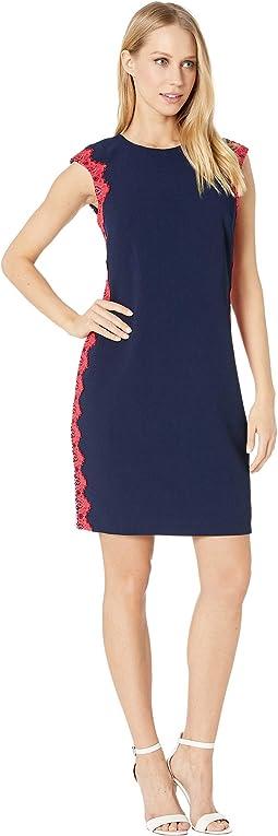 Whim Dress