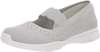 Skechers Seager-Power Hitter, Mary Jane Donna
