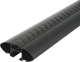Rhino-Rack Vortex Aero Cross Bar