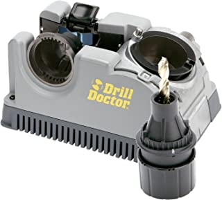 Drill Doctor Drill Bit Sharpener 750x