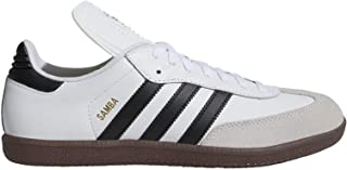 mercury shoes soccer