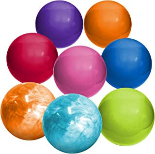 Best hedstrom ball pit Reviews