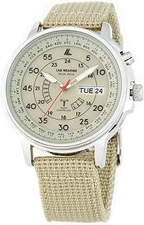Best automatic watch calibration Reviews