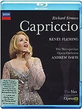 Fleming/Davis/Met/-R Strauss-Capriccio