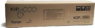 KIP 5000 Original Genuine Toner (bx/4)