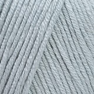 Sirdar Snuggly Baby Bamboo DK - Scooby Blue (121)