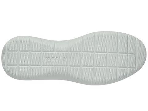 ECCO Toggle Soft ECCO 5 Soft 5UO7q7