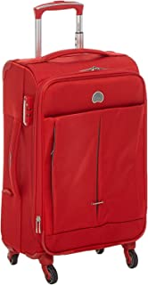 DELSEY AIR ADVENTURE 2 TROLLEY