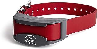 SportDOG Brand FieldTrainer 425X Collar
