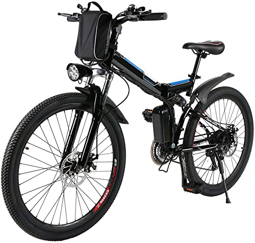 Top Rated In Adult Electric Bicycles Helpful Customer Reviews Amazon Com