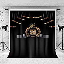 Best prom night backdrop Reviews