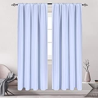 Best 72 length curtains Reviews