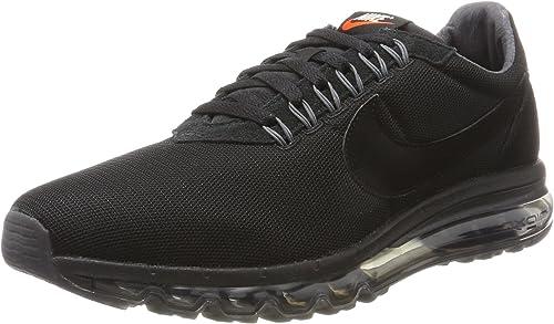 Nike Air Max LD-Zero, Chaussures de Gymnastique Gymnastique Gymnastique Homme 666