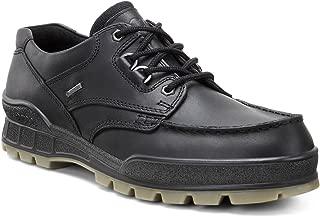 Men's Track II Low GORE-TEX waterproof outdoor hiking shoe