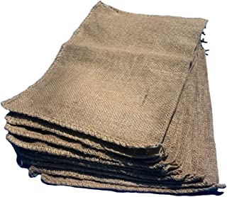 [BellToi] 水で膨らむ 簡易 吸水 土のう 袋 10枚セット 土嚢 台風 浸水 豪雨 洪水 水害 災害 対策 防止