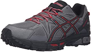 Men's Gel-Kahana 8 Running Shoe