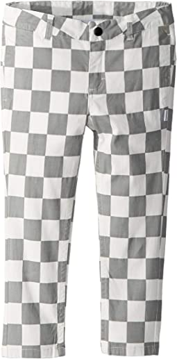 Bo Pants (Toddler/Little Kids/Big Kids)