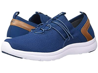 Ryka Chandra (Fresh Navy) Women