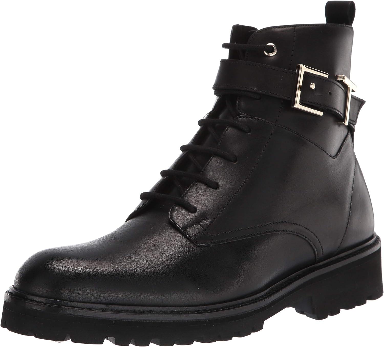 Ted Baker London Women's Boot セール特別価格 数量限定アウトレット最安価格 Ankle Biker