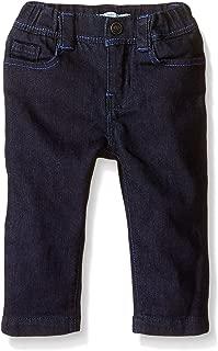 Little Marc by Marc Jacobs Kid's Elastic Waist Jeans