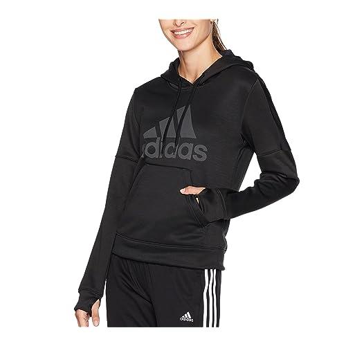 Women's Women's Women's Sweatshirt Adidas Adidas Adidas Women's Sweatshirt Sweatshirt Sweatshirt Adidas n0kX8wPO