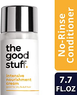 Best the good stuff complete repair balm Reviews
