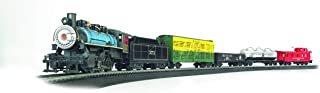 Best bachmann chessie special Reviews