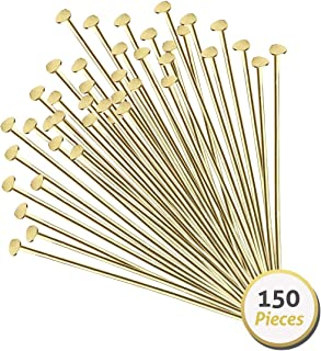Best headpins for earrings Reviews