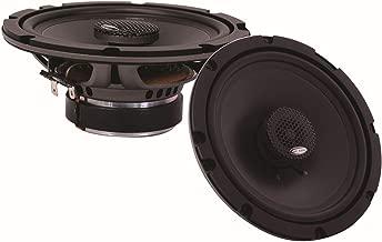 "Arc Audio X2 602 6.5"" 2-Way Coaxial Speakers"