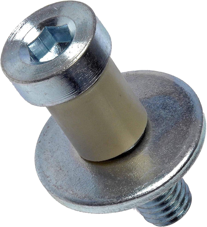 Details about  / Door Latch Striker For 1990-1991 Chevrolet V1500 Suburban; Door Lock Striker Do
