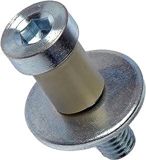 Dorman 38420 Door Lock Striker for Select Models