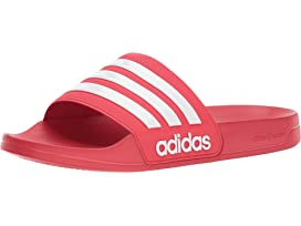 huge selection of 230b8 9b49c adidas Adilette CF
