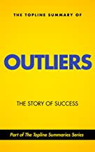 Best outliers the story of success summary Reviews