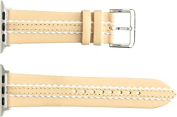 Apple Straps - KSS0024