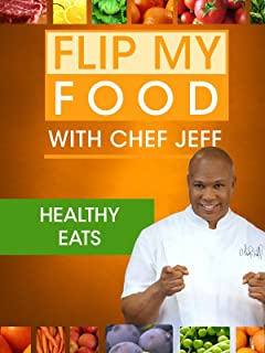 Best flip my food with chef jeff Reviews