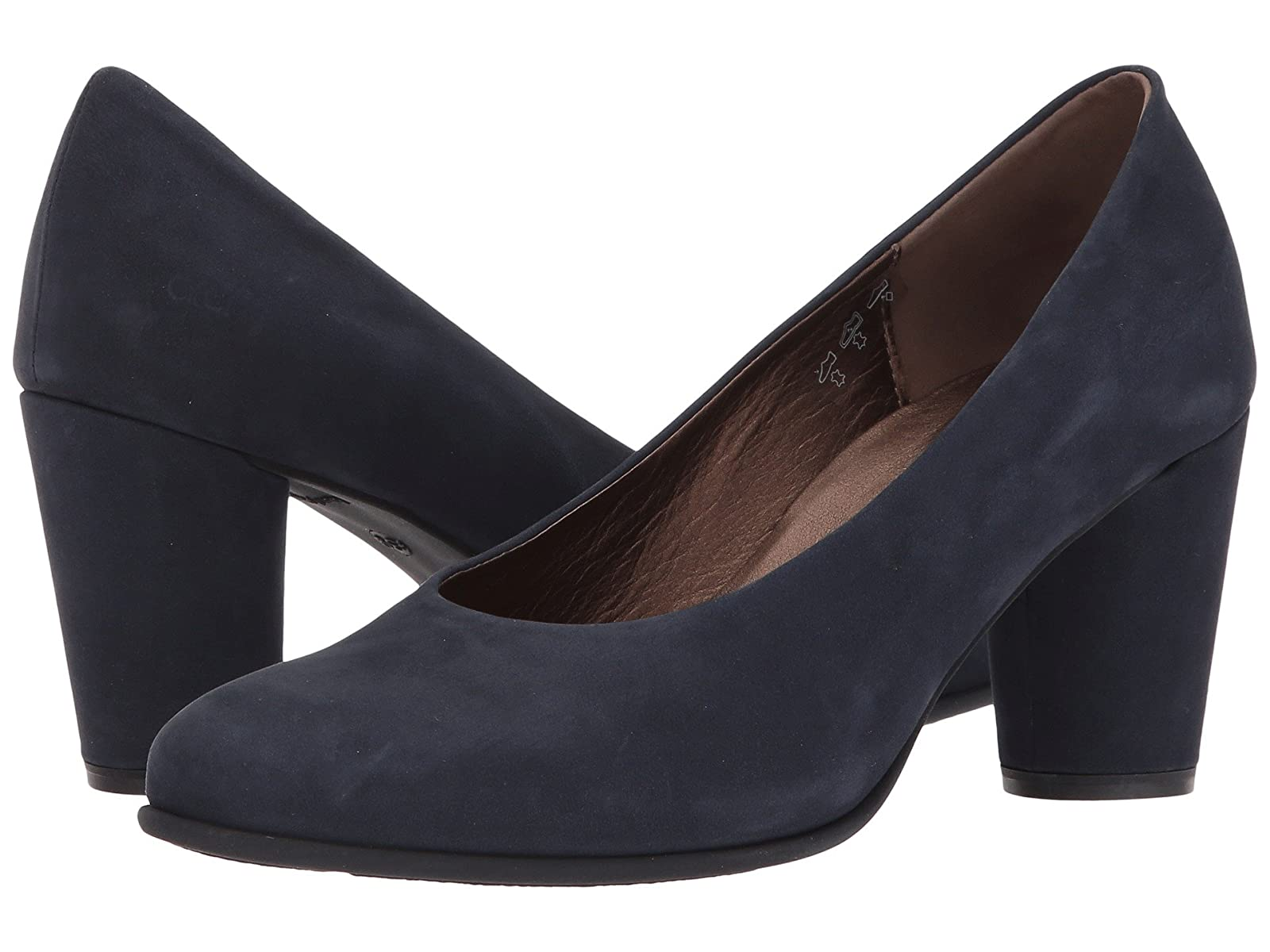 Arche KloemiAtmospheric grades have affordable shoes