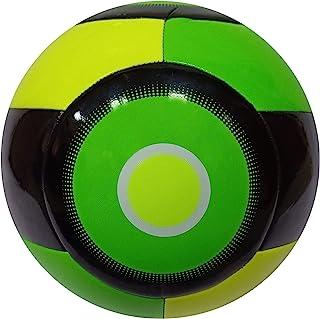 American Challenge Nevel Soccer Ball