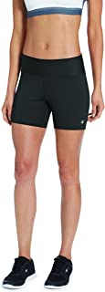 "Champion Women's Absolute 5"" Short with SmoothTec Waistband"