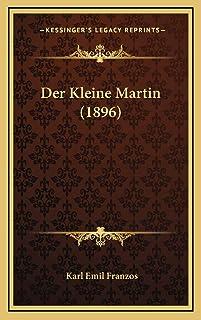 Der Kleine Martin (1896)
