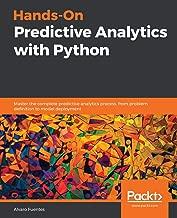 Best data science predictive analytics Reviews