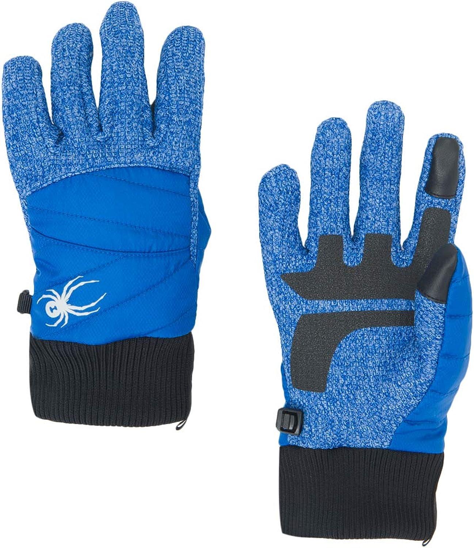 Spyder Women's Bandita Stryke Hybrid Glove