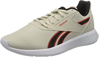 Reebok Lite 2.0, Zapatillas de Running para Hombre