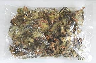 冷凍 国産雛ウズラ 500g 1パック約70羽 (1パック (500g))