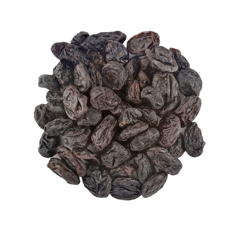 Jumbo Flame Raisins Seedless gift No added Sugar Pes GMO Elegant Non Vegan