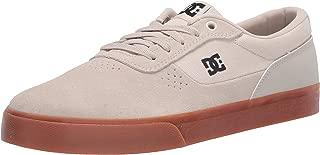 Men's Switch Skate Shoe