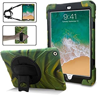Best durable ipad case Reviews