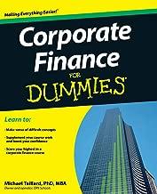 Best public finance for dummies Reviews