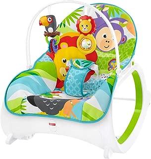 Amazon.es: Fisher-Price - Bebés: Juguetes y juegos